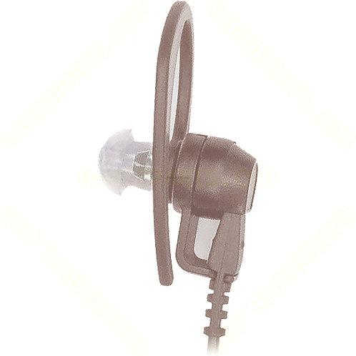 1 wire Receive Only Surveillance - Beige