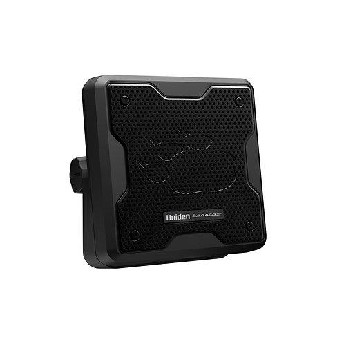 20 Watt External Speaker