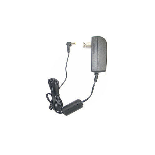AC Adapter for HomePatrol-1&2