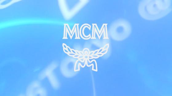 MCM | EVENT MOVIE
