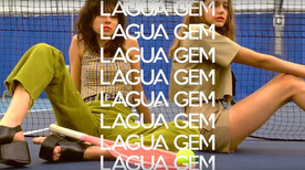 LAGUA GEM | LOOK MOVIE