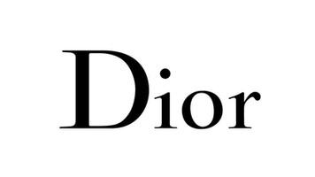 diorのコピー.jpg