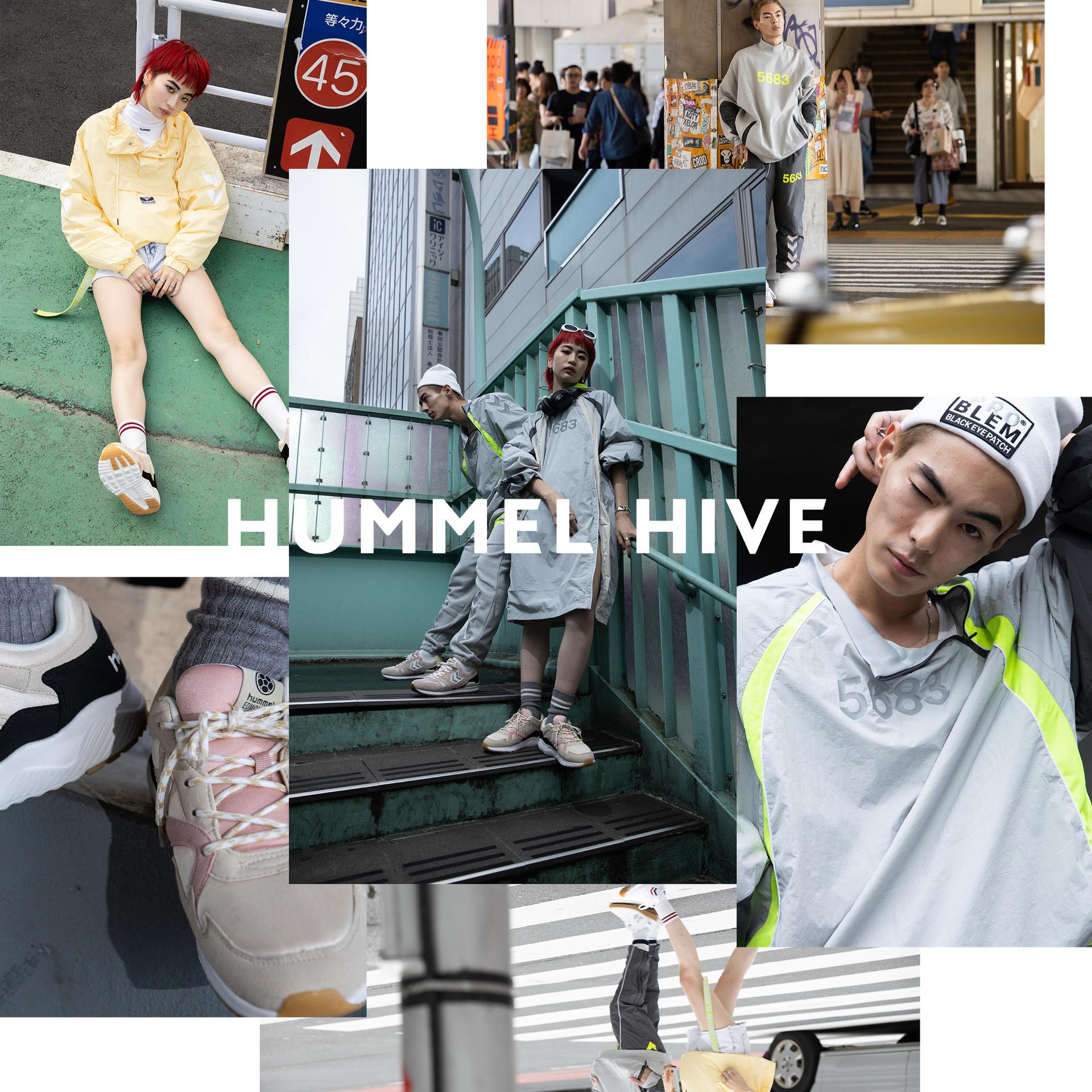 hummel_post.jpg