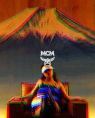 mcm_capture.jpg