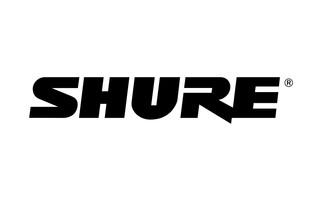 wix_shure.jpg