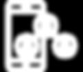 noun_Social Media_white.png