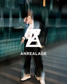 capture_anrealage_2.jpg