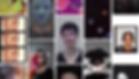 スクリーンショット 2020-08-02 15.43.09.png