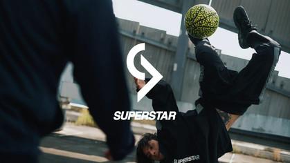 superstar_capture.jpg