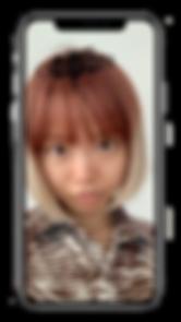 image_ig_ar_filter_standard.png