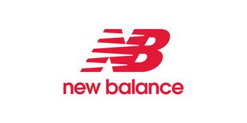 nb_logo_resize.png