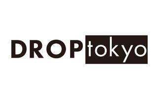 wix_drop.jpg