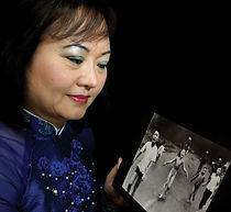 Kim Phuc