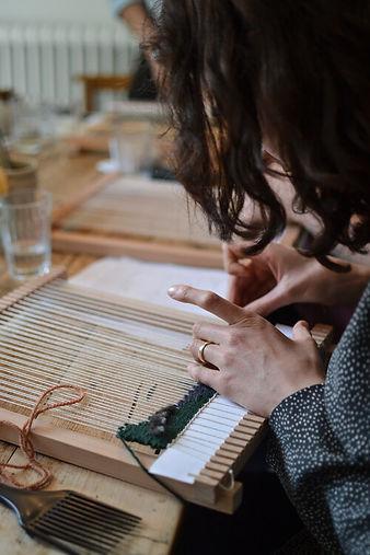 frame loom 2.jpg