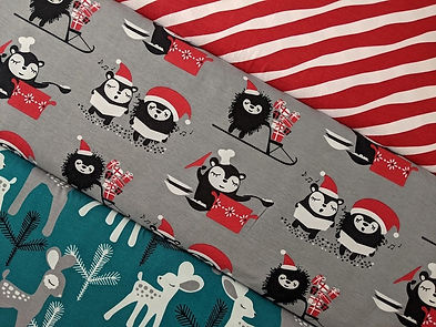 Christmas fabric.jpg