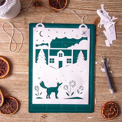 papercutting winter.jpg