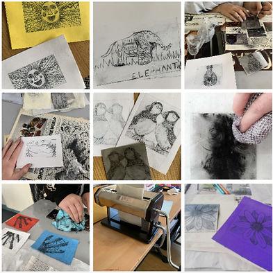 printmaking for kids 3_edited.jpg