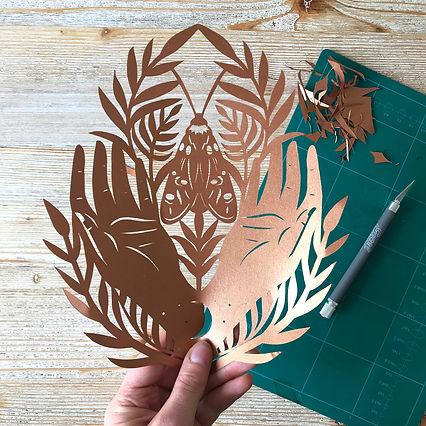 papercutting moth.jpg