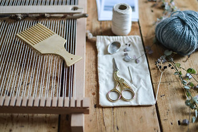 mary weaving.jpg