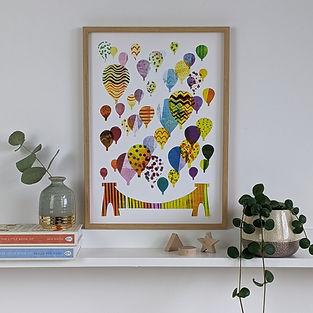 balloon print.jpg