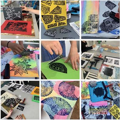 printmaking for kids 2_edited.jpg