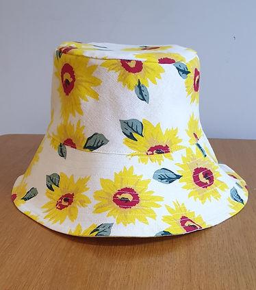 summer hat.jpg
