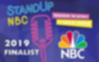 featured-image_nbc-standup_final.png