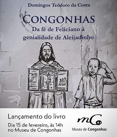 Lançamento_Domingos_T._Costa.jpg