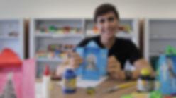 Paulo Osório (4).jpg