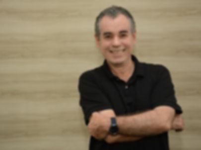 Carlos Herculano - Ph Daniel Bianchini (