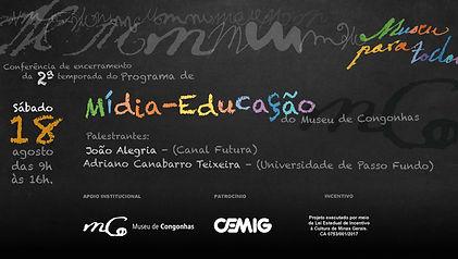 Arte - Mídia Educação.jpg