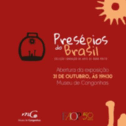 Convite_Presépios.jpg