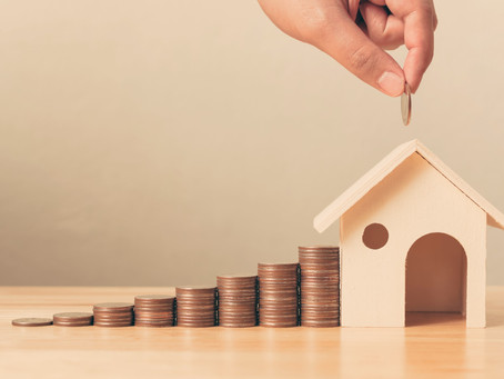 How Mortgage Guru Aims To Change The Mortgage Debt Industry With Their Unique Method?