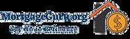 Final logo -12.png