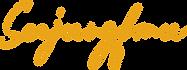 SJF Logo.tif