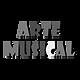 escola arte musical