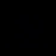 So Raquetes Logo