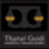 LOGOS_THANAI.png