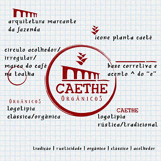 CONCEITO_LOGO_CAETHE.png