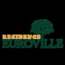 Euroville Logo