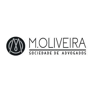 MOLIVEIRA_PERFIL.jpg