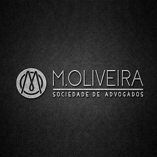MOLIVEIRA_MOCKUP_PRETO_QUADRADO.jpg