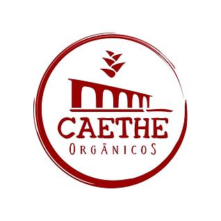 LOGO_ORGANICOS_CAETHE.png