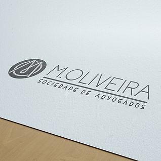MOLIVEIRA_MOCKUP_QUADRADO.jpg