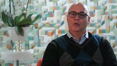 Meditação: Consciência Plena com Carlos Henrique de Souza