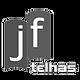 jf telhas