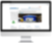 site schioppa polímeros