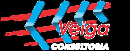Logotipo Veiga fundo transparente_BRANCO