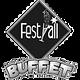 festvall buffet