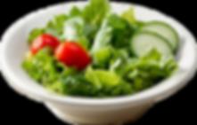 side salad.png